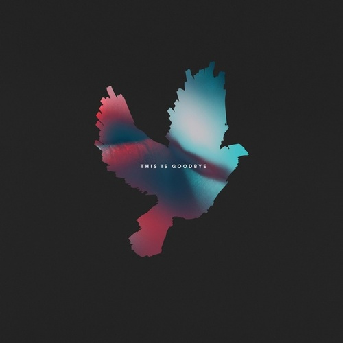 This Is Goodbye by Imminence