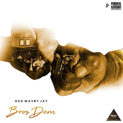 Bro's Dem by Oso Wavey Jay