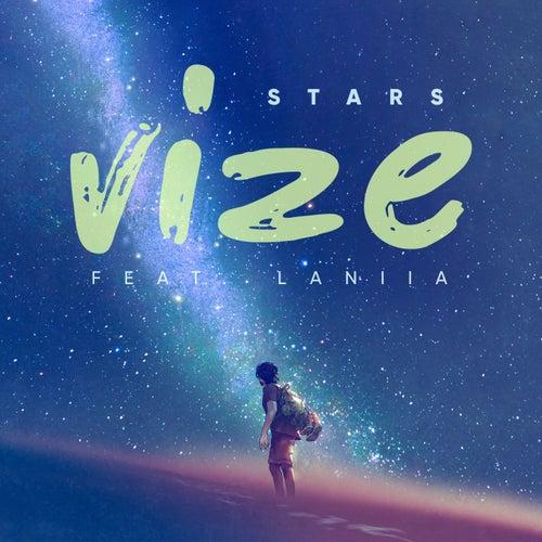 Stars von Vize