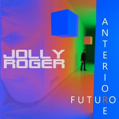 Futuro Anteriore de Jolly Roger
