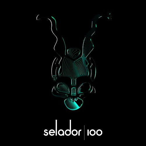 Selador 100 by Various Artists