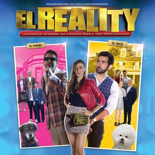 El Reality de Various Artists