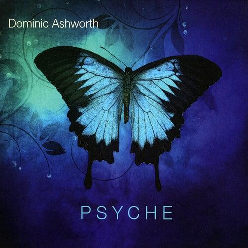 Psyche de Dominic Ashworth