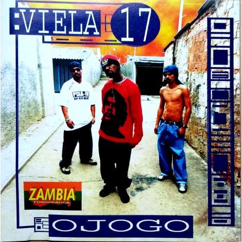 O Jogo by Viela 17