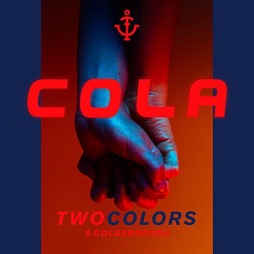 Cola de Two Colors
