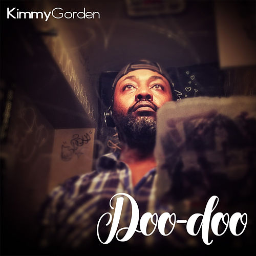 Doo-doo by Kimmy Gorden