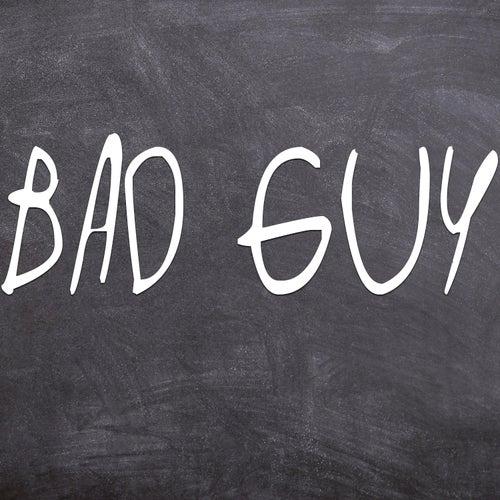 Bad Guy (Instrumental) by Kph