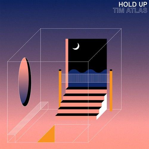 Hold On von Tim Atlas