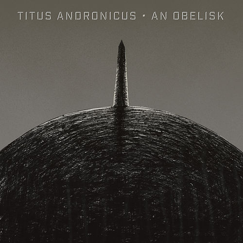 Tumult Around the World by Titus Andronicus