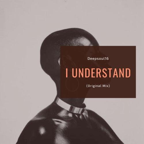 I Understand by Deepsoul16