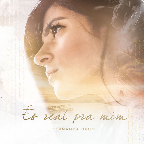 És Real Pra Mim von Fernanda Brum