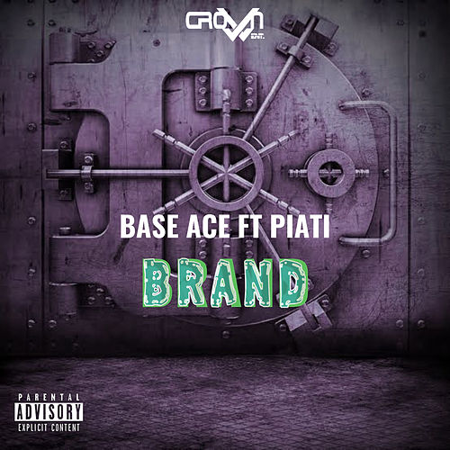 Brand de Base Ace