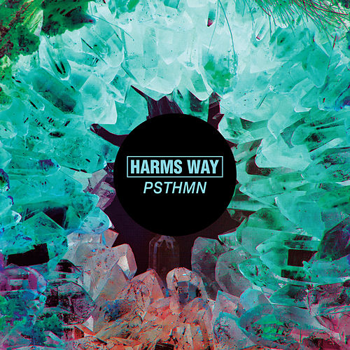 Psthmn by Harms Way