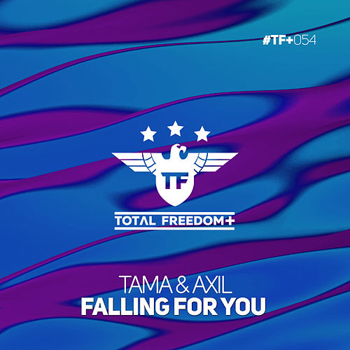 Falling For You by Tama