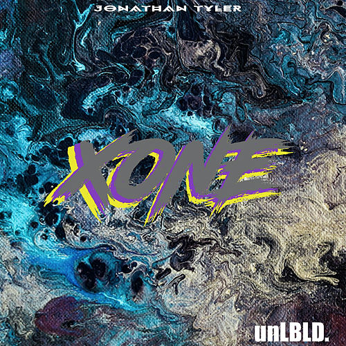 Xone by Jonathan Tyler