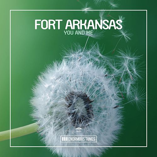 You and Me de Fort Arkansas