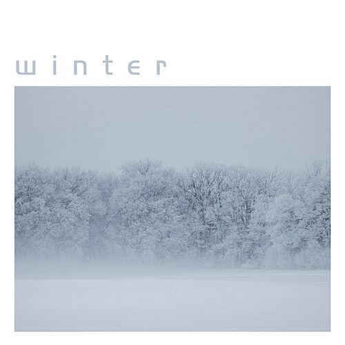 Winter von Deep Sleep Walkers