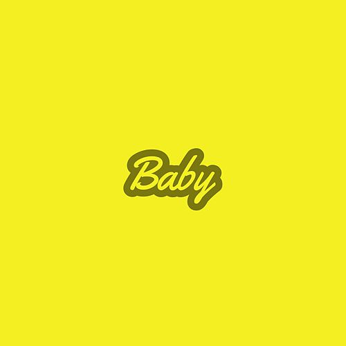 Baby by Cameron Taylor