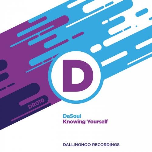 Knowing Yourself de Dasoul