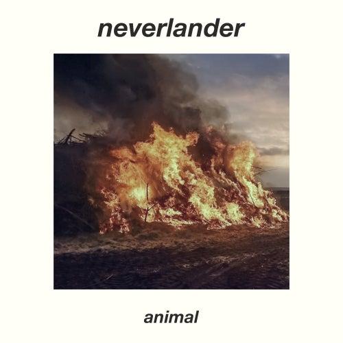 Animal by Neverlander