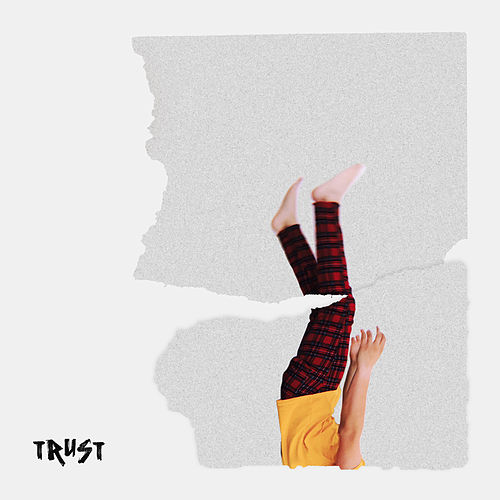 Trust von Prince Fox