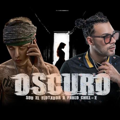Oscuro by Sou El Flotador