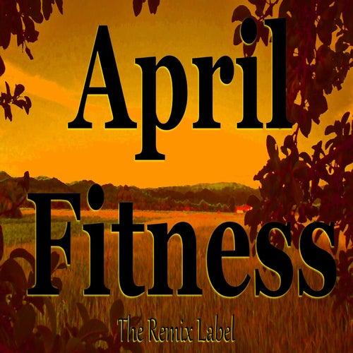 April Fitness de Deep House