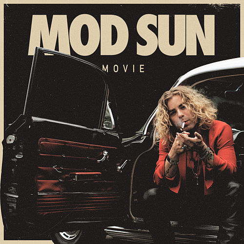 Movie von Mod Sun