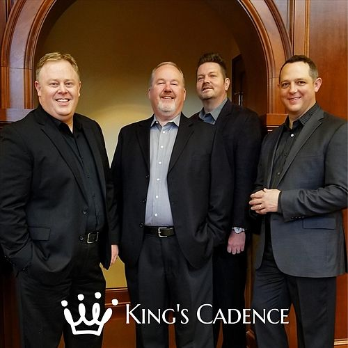 Holy, Holy, Holy de King's Cadence