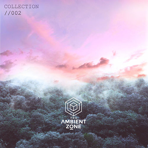 The Ambient Zone: Collection 002 de Various Artists