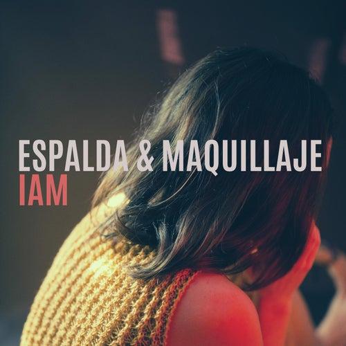 Espalda & Maquillaje von IAM