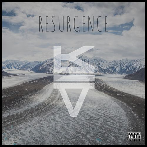 Resurgence by Kev