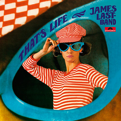 That's Life by James Last
