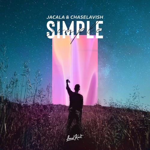 Simple de Jacala