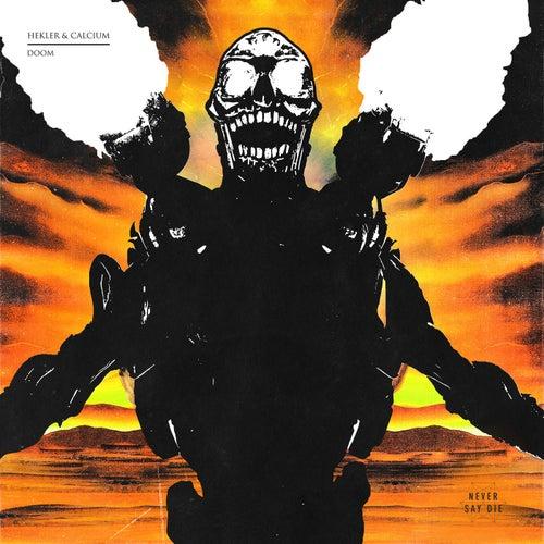 Doom by Hekler