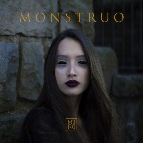 Monstruo von Mero