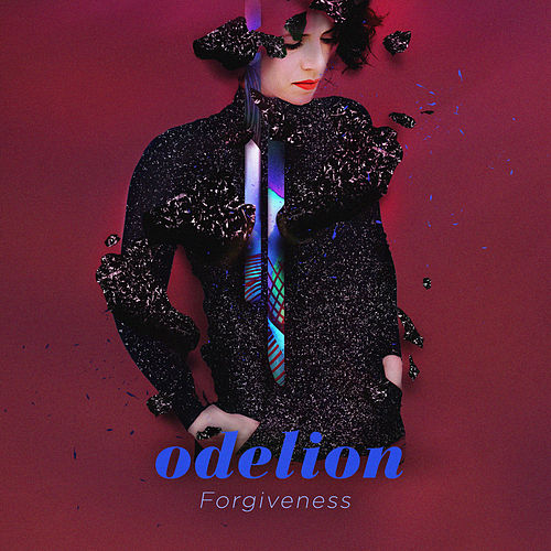 Forgiveness EP by Odelion