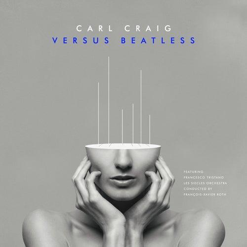 At Les (Versus Beatless Versions) von Carl Craig