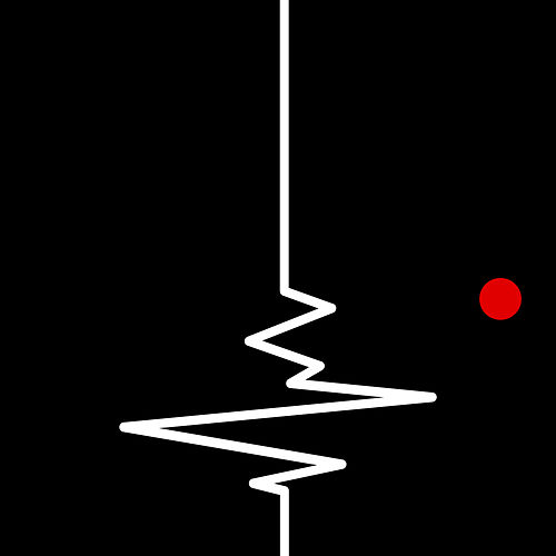 Dagobah (b l o o p r Remix) de Mike Casey