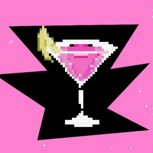 Mais um Drink by GuiGui