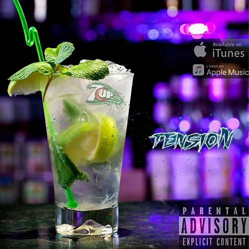 7Up by Tension