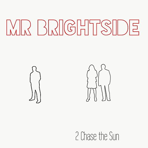 Mr Brightside by 2 Chase the Sun