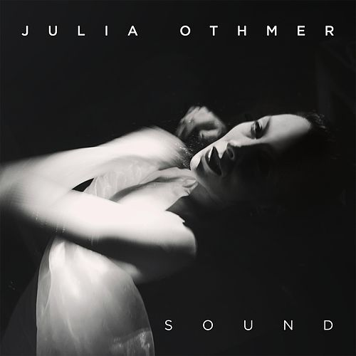 Sound von Julia Othmer