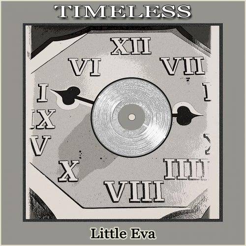 Timeless di Little Eva