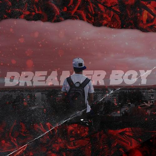 Пустота by Dreamer Boy