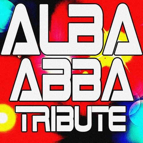 ABBA Tribute de Alba
