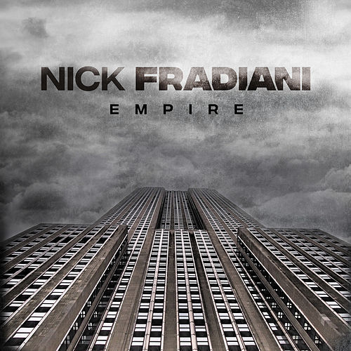 Empire by Nick Fradiani