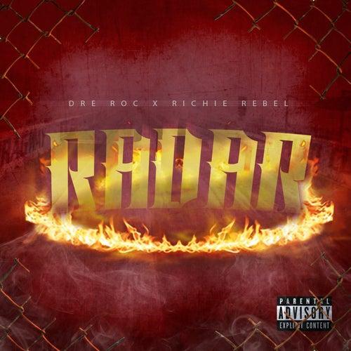 Radar by Dre-Roc