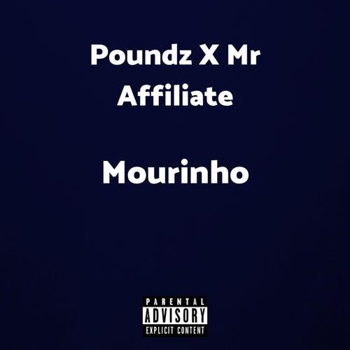 Mourinho de Poundz