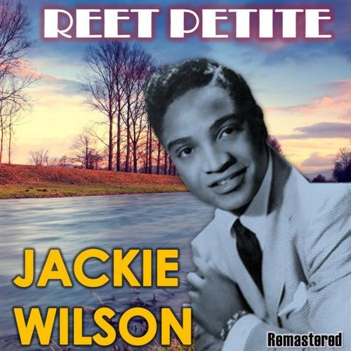 Reet Petite de Jackie Wilson